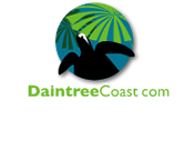 Daintree Coast - Member